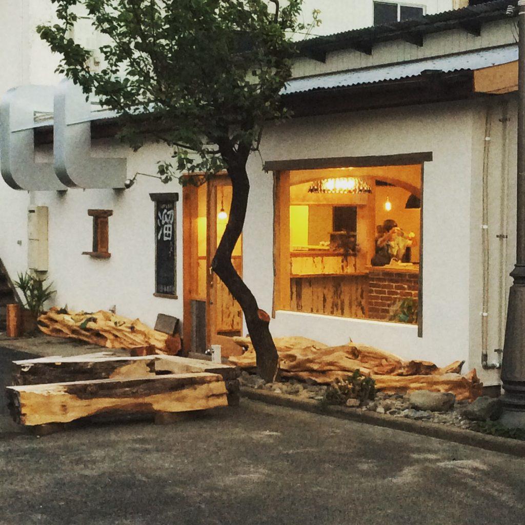 IBIZAの新店舗オープン致しました!